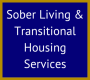 Long-Term Success in Sobriety Post Rehab by Way of Sober Living Transitional Recovery Housing