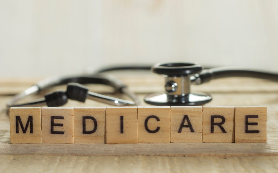 Medicare Open Enrollment: Do I Need It?